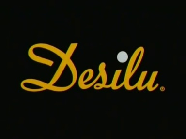 Desilu - Productions - 1966