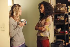 Fosters-Stef-and-Lena-home