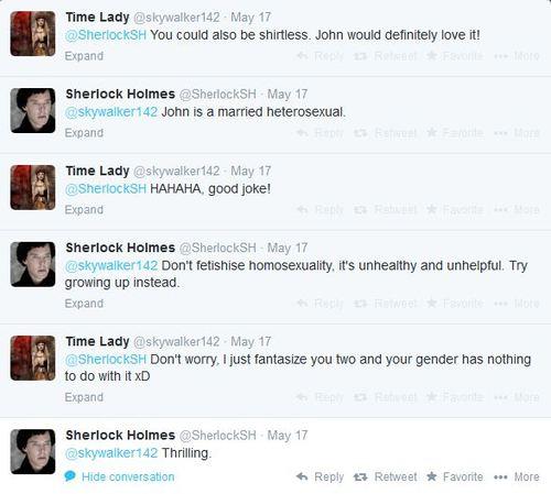 Define homosexual relationships