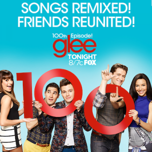 glee-100-episode-fox-400