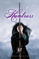 cover-huntress