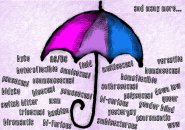 bisexual_umbrella___version_2_by_drynwhyl-d5lvq6d