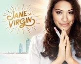 jane-the-virgin-poste1